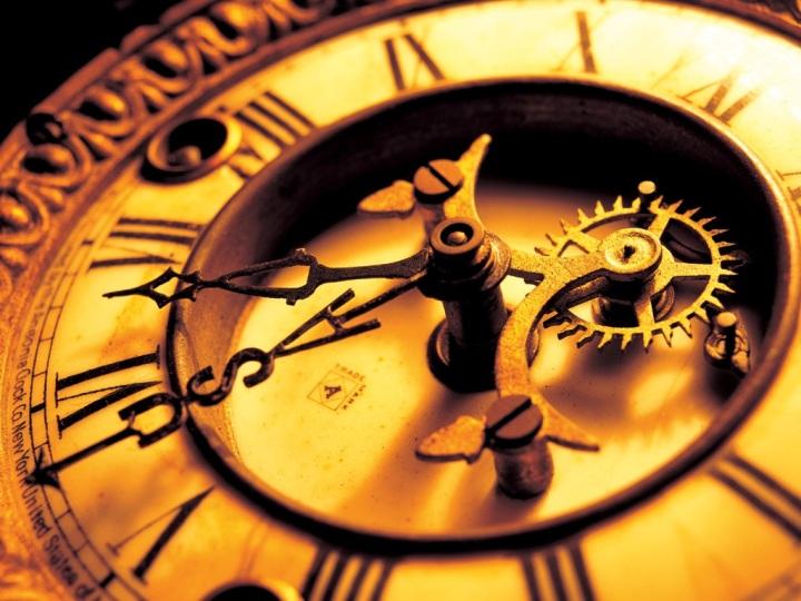 old-clock-1