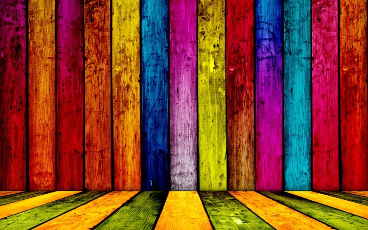 rainbow-colorful_wood-background-1920x1200-wide-wallpapers-net