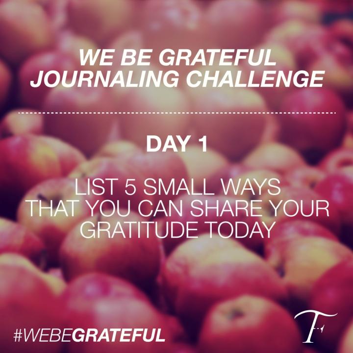 FTS-GratefulDay1.jpg