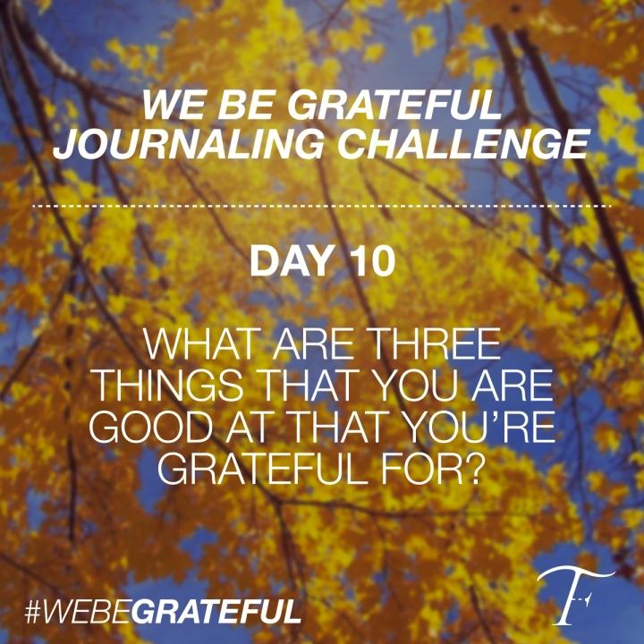 FTS-GratefulDay10.jpg