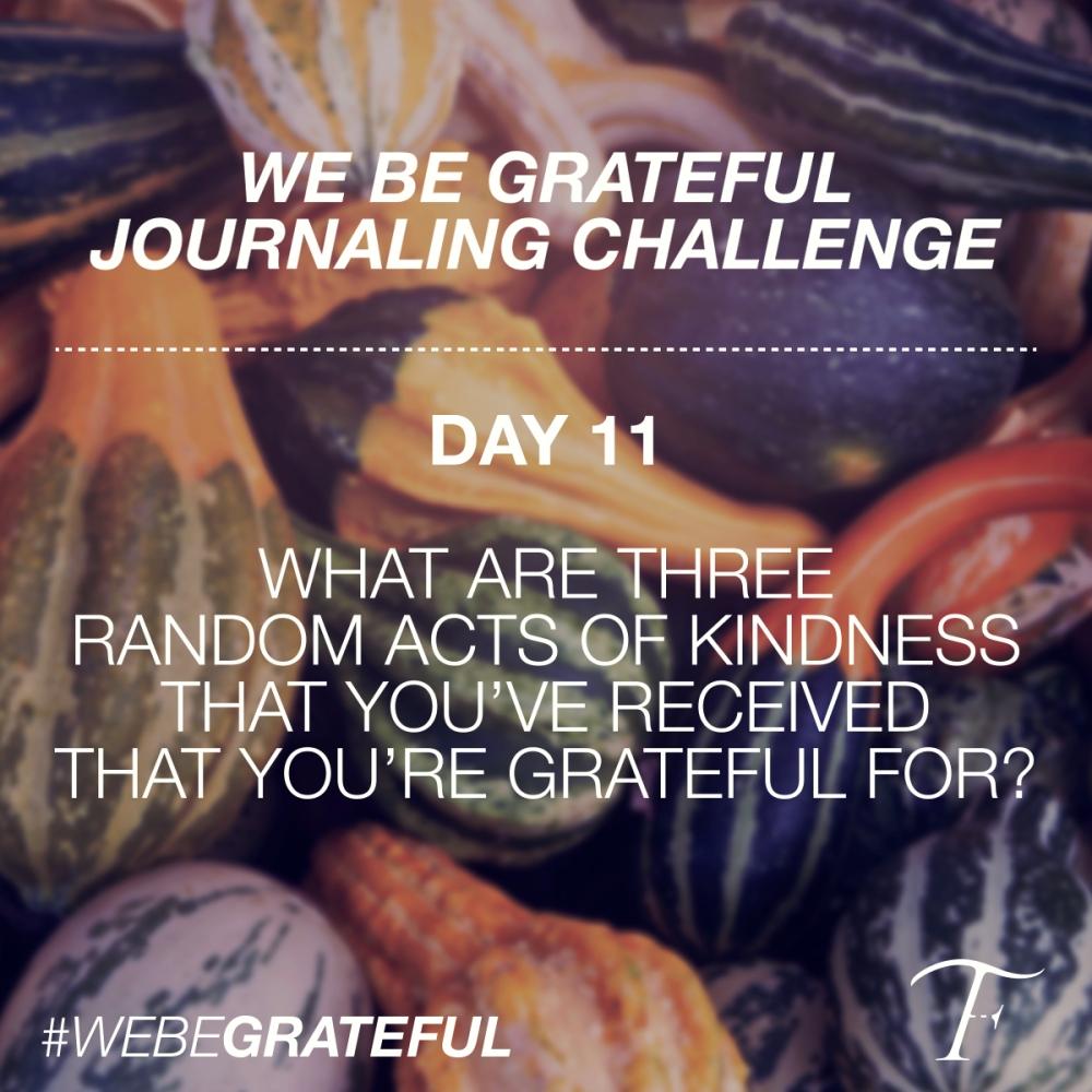 fts-gratefulday11