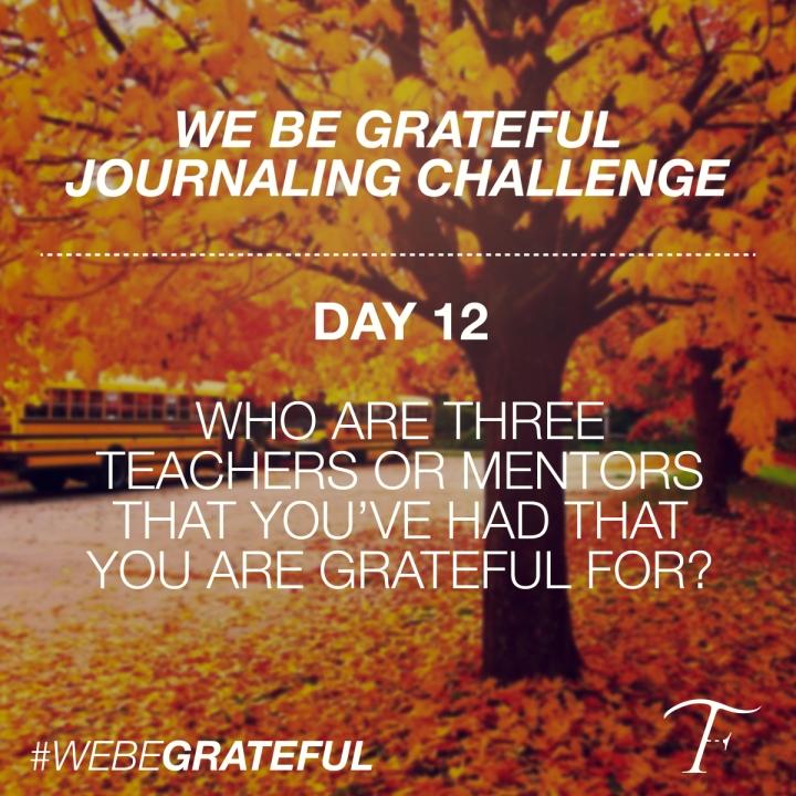 FTS-GratefulDay12.jpg