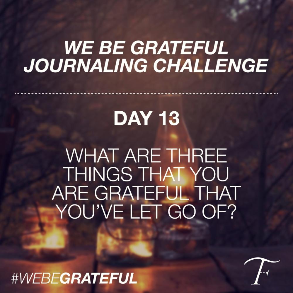 FTS-GratefulDay13.jpg