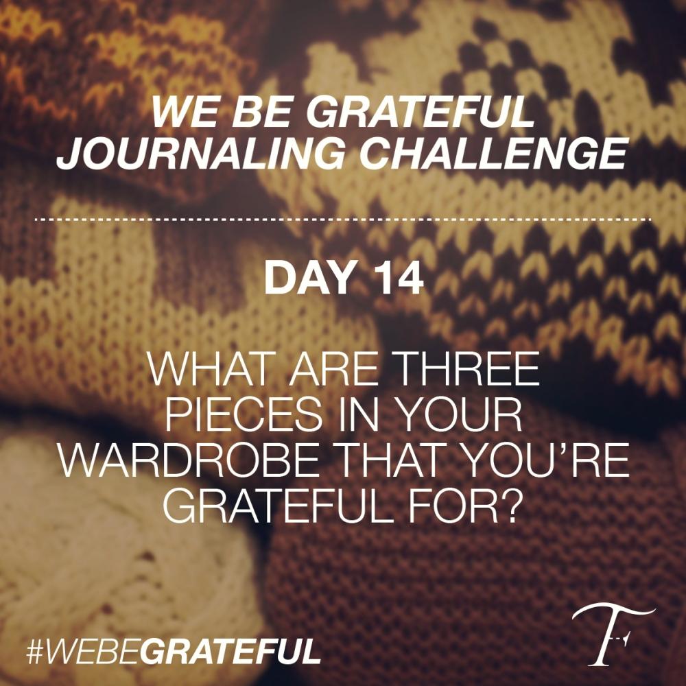 fts-gratefulday14