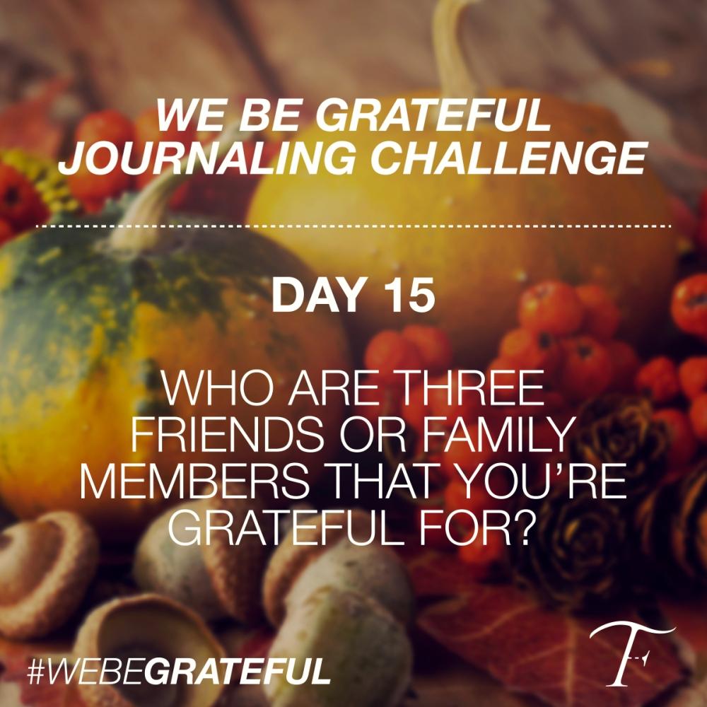 fts-gratefulday15