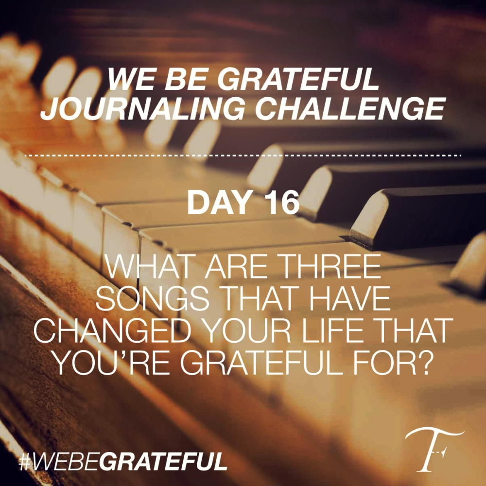 fts-gratefulday16