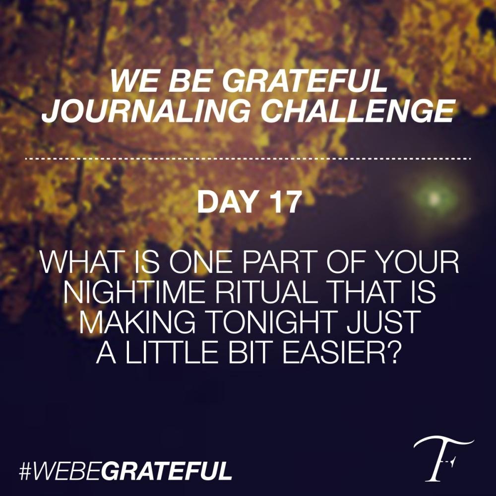 fts-gratefulday17