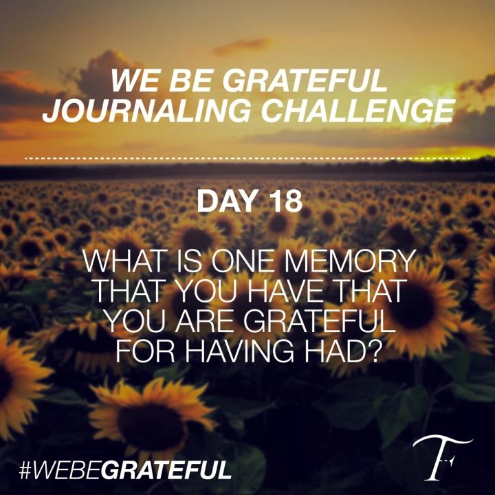 FTS-GratefulDay18.jpg