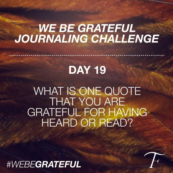 fts-gratefulday19