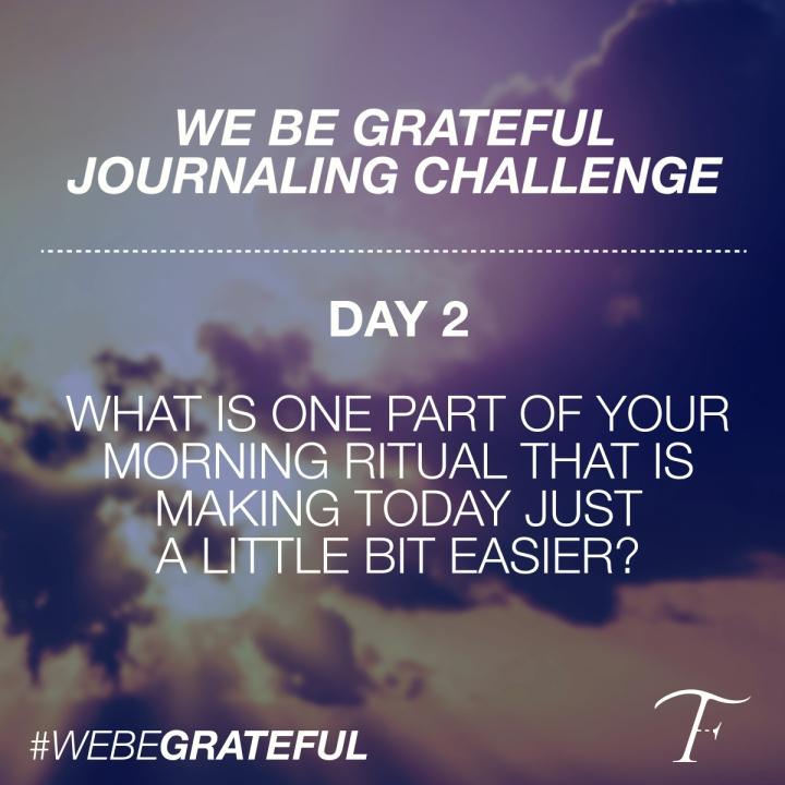 FTS-GratefulDay2.jpg