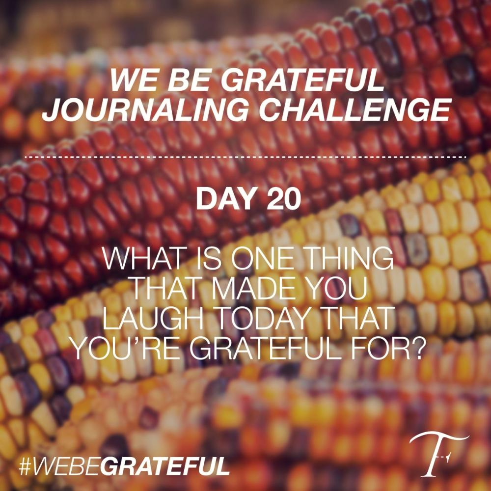 fts-gratefulday20