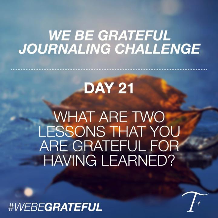 fts-gratefulday21
