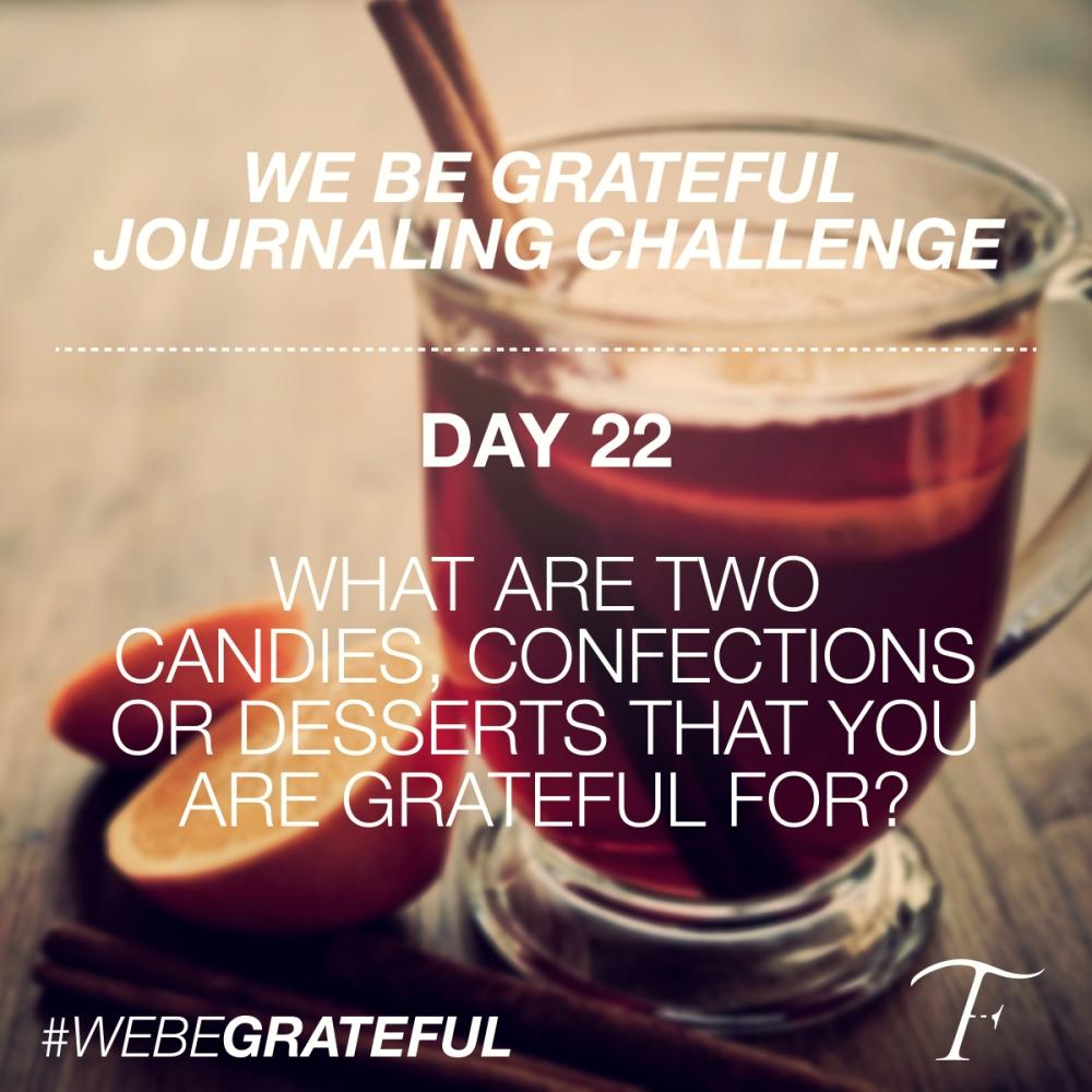 fts-gratefulday22