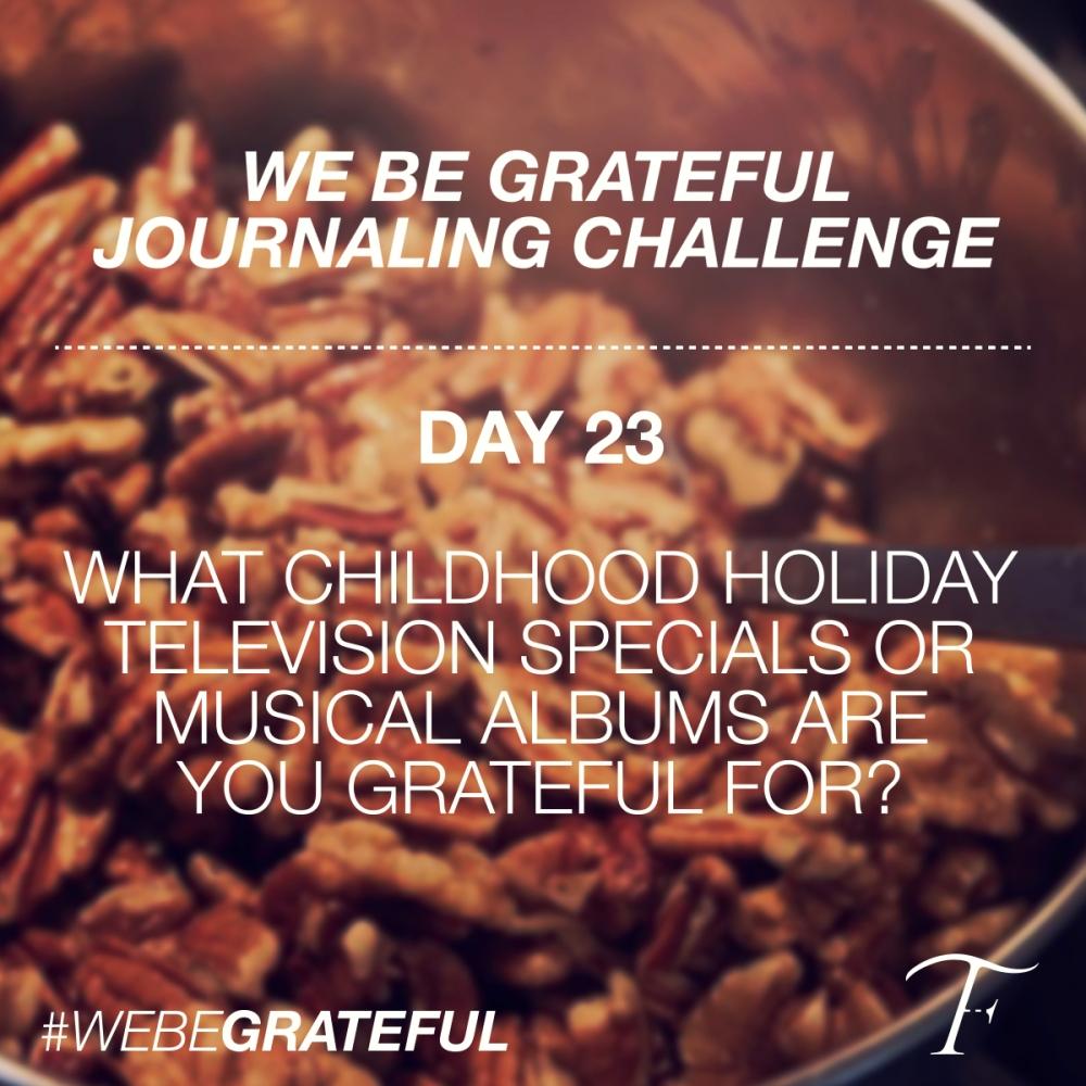 fts-gratefulday23