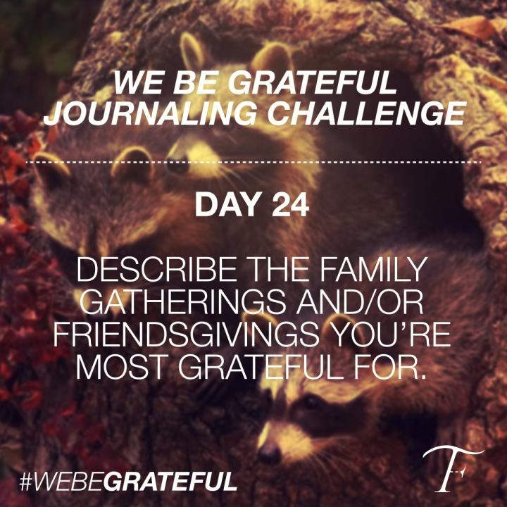fts-gratefulday24