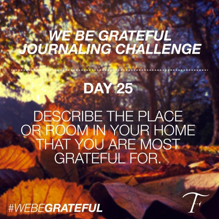 fts-gratefulday25