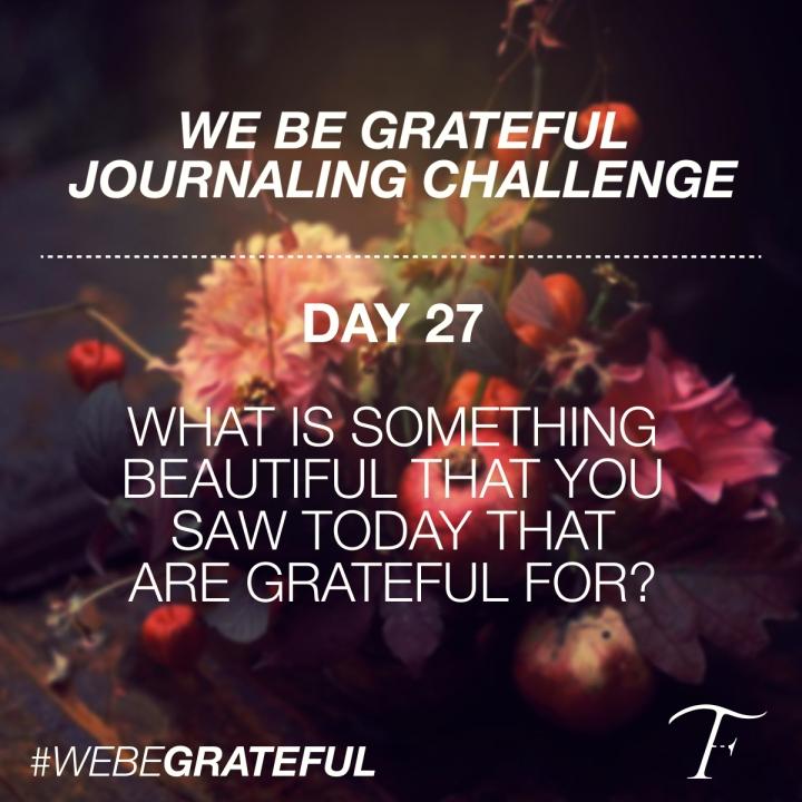 FTS-GratefulDay27.jpg