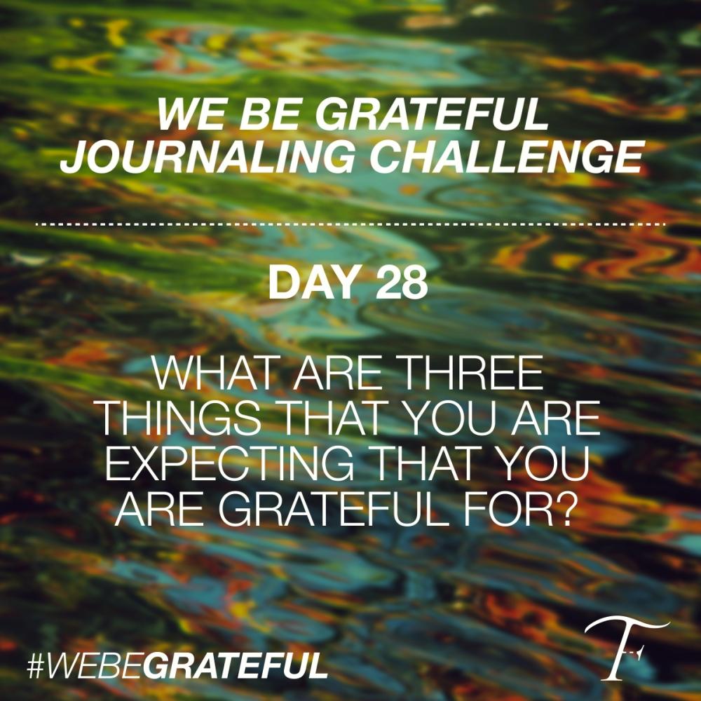 FTS-GratefulDay28.jpg