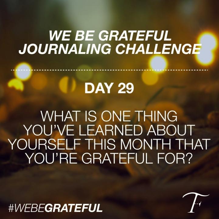 FTS-GratefulDay29.jpg
