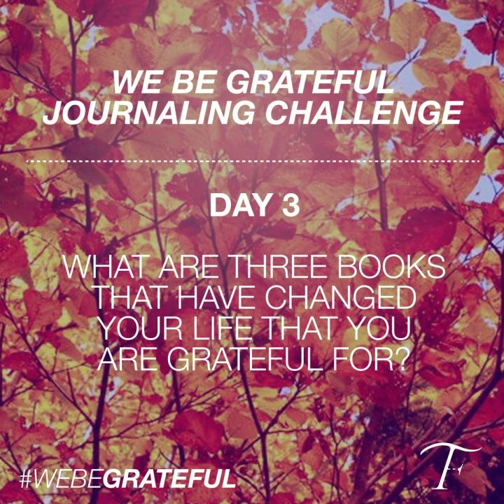 fts-gratefulday3