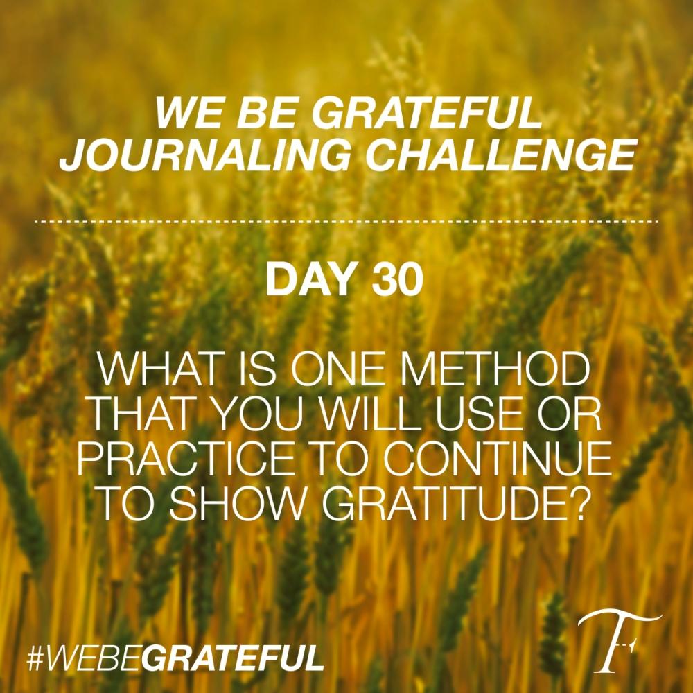 FTS-GratefulDay30.jpg