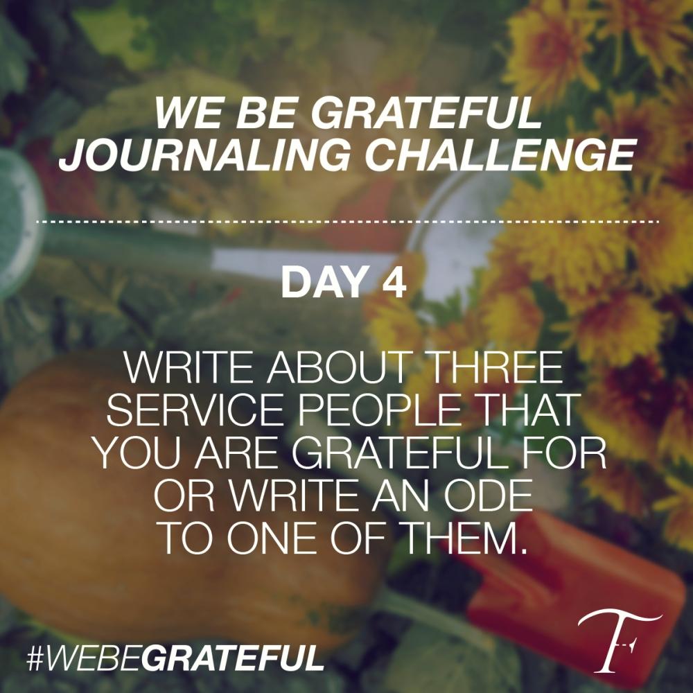 FTS-GratefulDay4.jpg