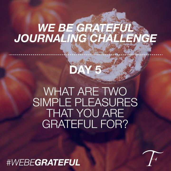FTS-GratefulDay5.jpg