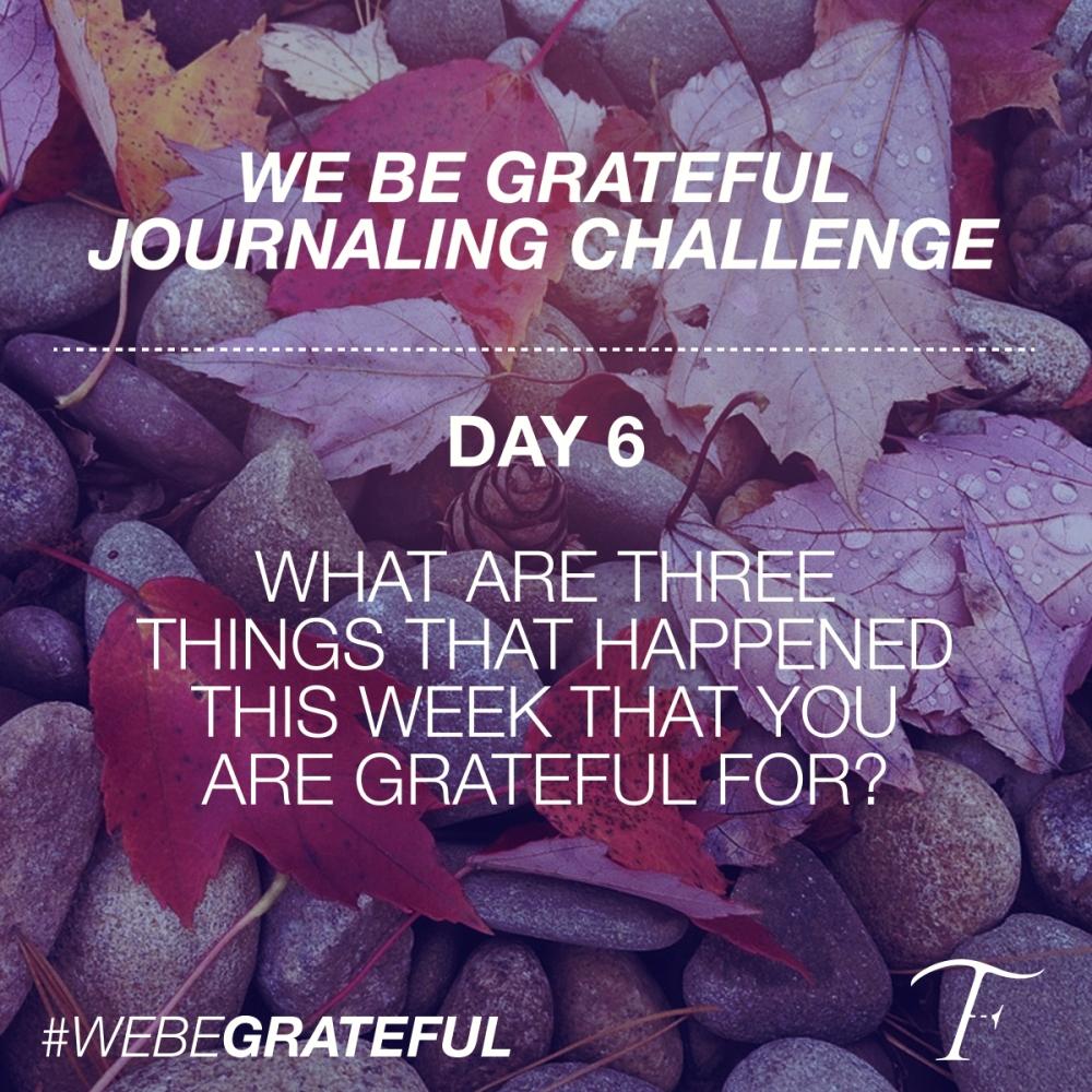 FTS-GratefulDay6.jpg