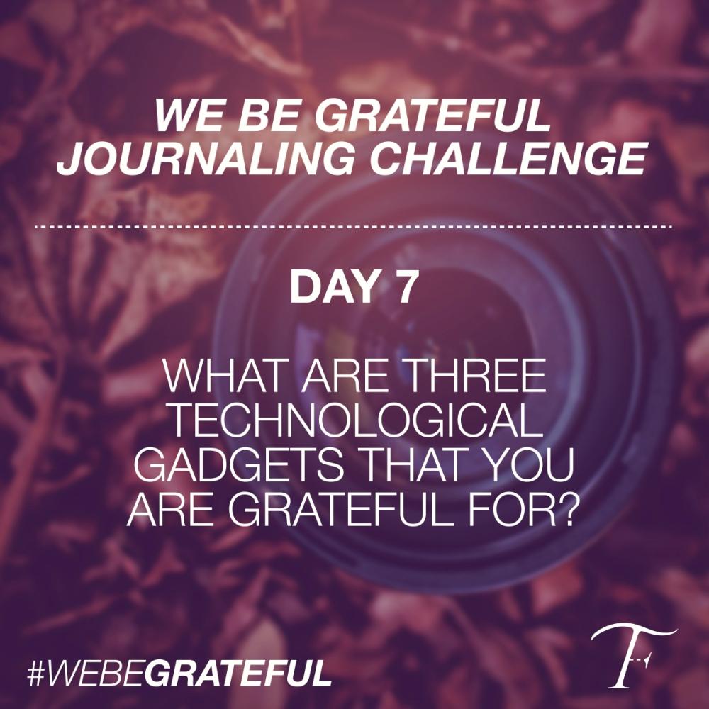 fts-gratefulday7