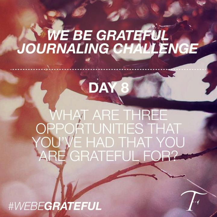 FTS-GratefulDay8.jpg