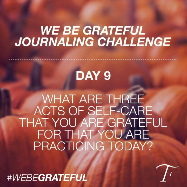 FTS-GratefulDay9.jpg