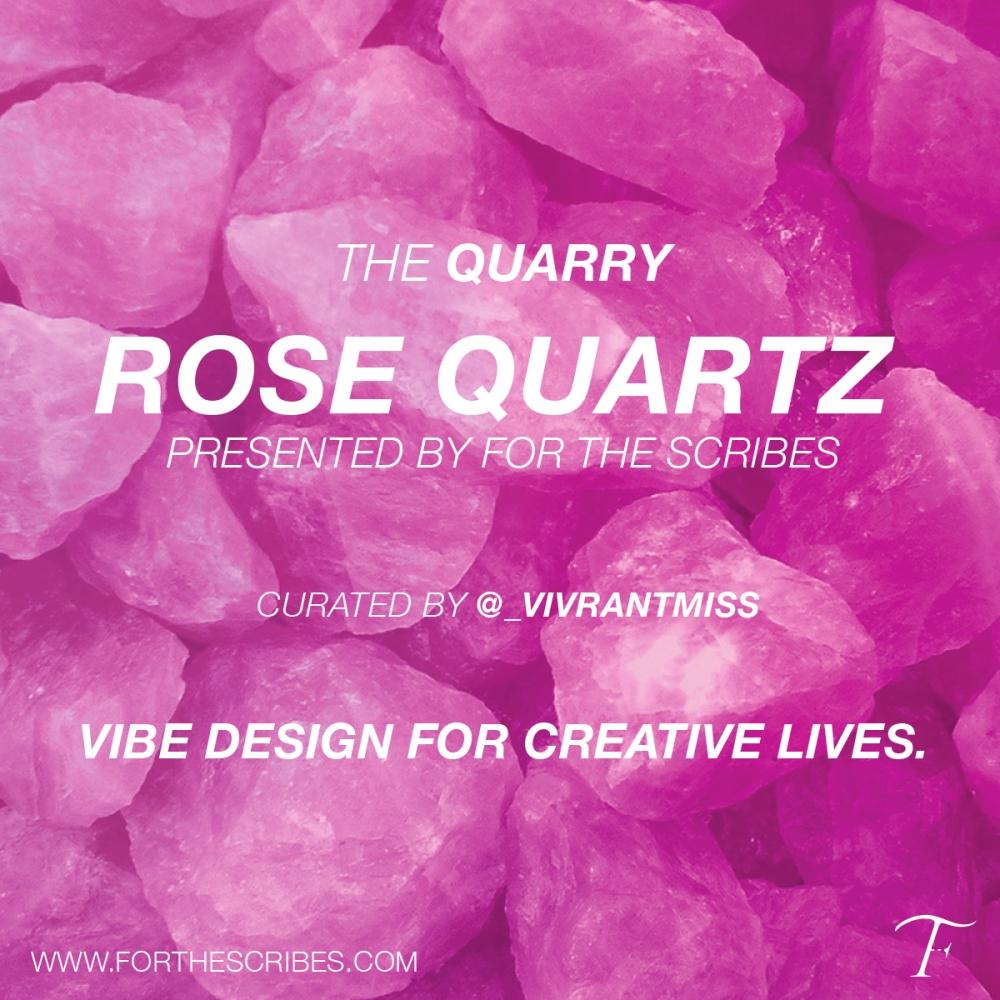 Scribes-RoseQuartz