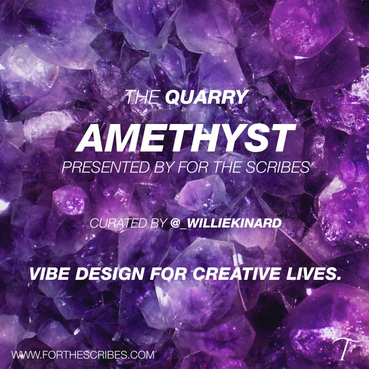 thequarry-amethystcover