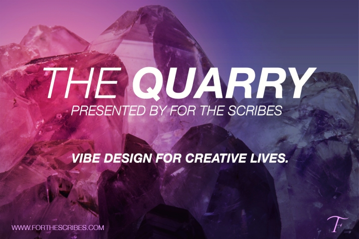 TheQuarryCoverNew