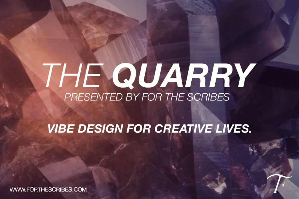 TheQuarryCover222.jpg