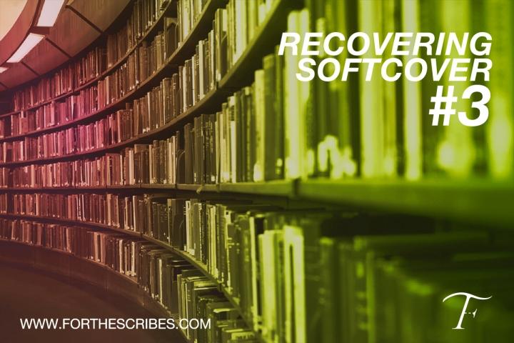 RECOVERsoft-Recovereda