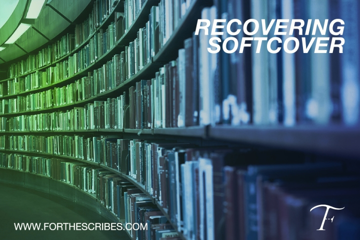 RecoverSoftcover1