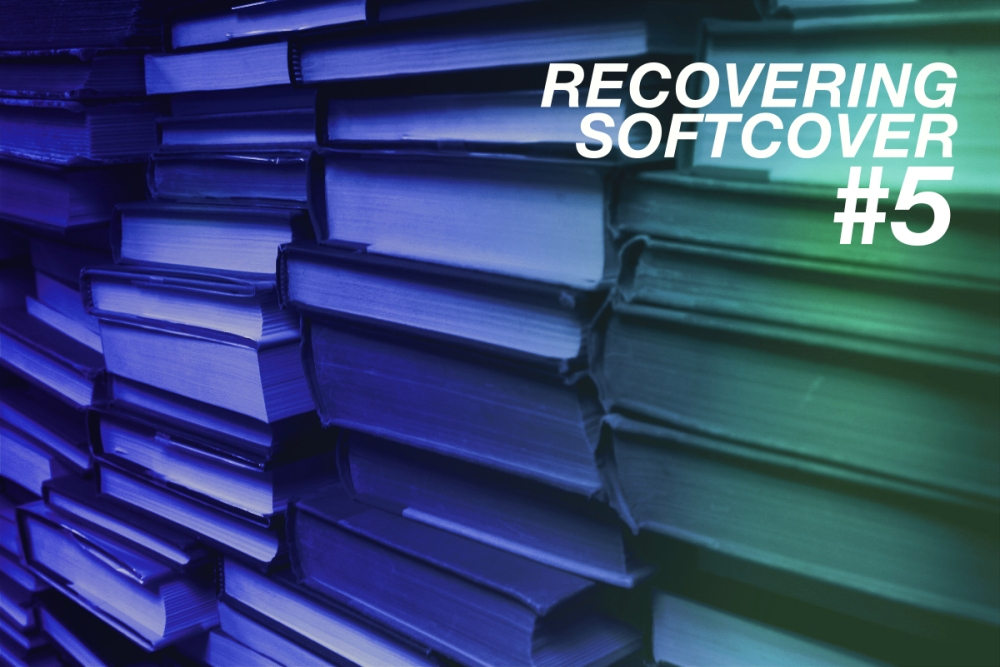 RECOVERsoft-Recovered5