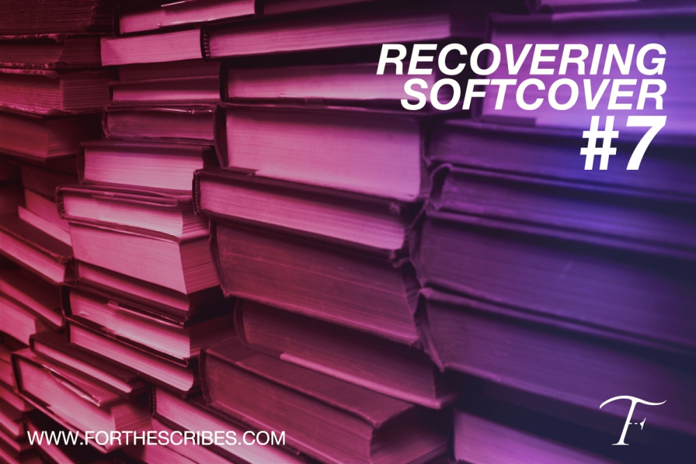RECOVERsoft7a