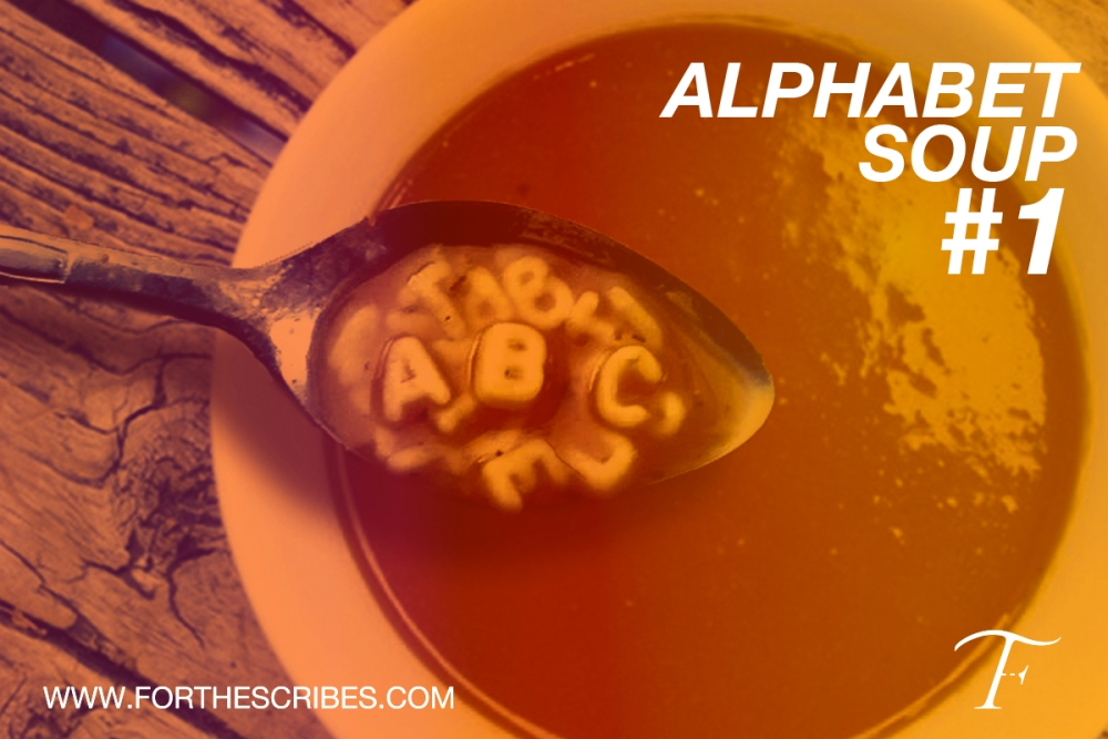 AlphabetSoup1