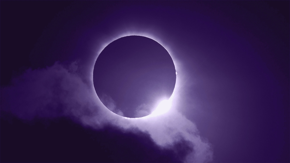 eclipsevibes