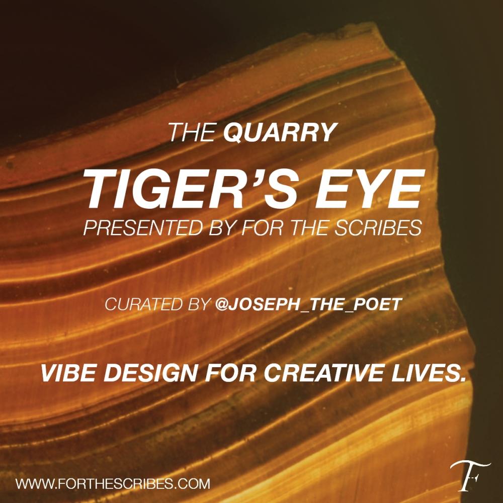 Scribes-TigersEye